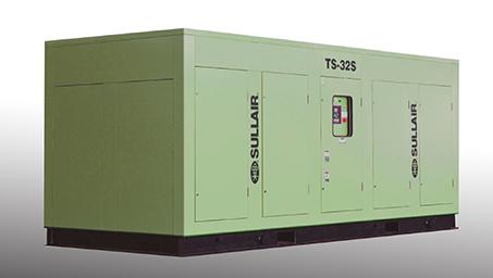 TS32S