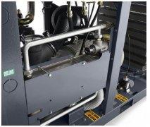 阿特拉斯内置热能回收机