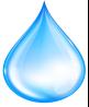 空压机润滑油技术